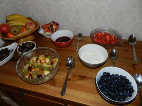 Dining Room 10