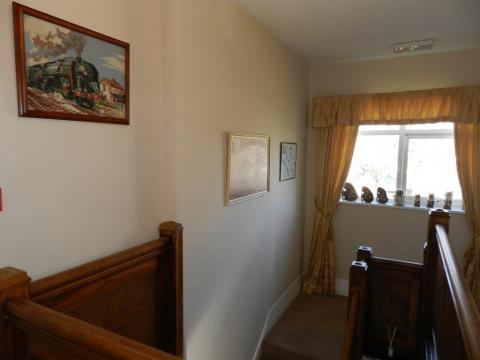 Hall 8